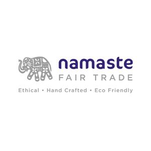 Namaste fair trade