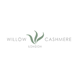 Willow Cashmere